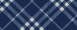 ������ plaid-stitch-previews09 (498x200, 86Kb)
