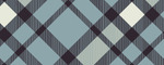 ������ plaid-stitch-previews011 (498x200, 95Kb)