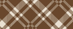 ������ plaid-stitch-previews017 (498x200, 103Kb)