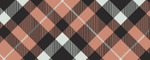 ������ plaid-stitch-previews020 (498x200, 118Kb)