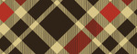������ plaid-stitch-previews022 (498x200, 107Kb)