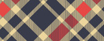 Превью plaid-stitch-previews024 (498x200, 116Kb)