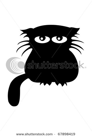 stock-vector-black-cat-silhouette-67898419 (318x470, 19Kb)
