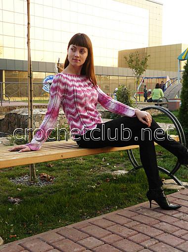 3409750_2_liloviy_djemper_svyazanniy_kruchkom_1 (380x507, 123Kb)