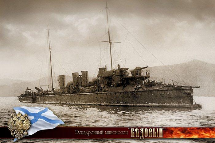 императорские корабли (8) (700x467, 69Kb)