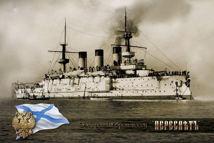 императорские корабли (14) (700x467, 75Kb)