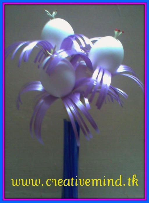 Image090 (512x700, 65Kb)