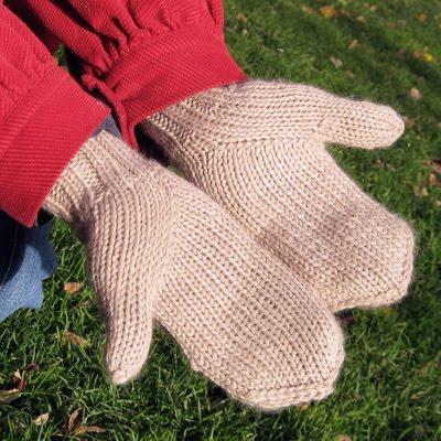http://knitting-club.blogspot.