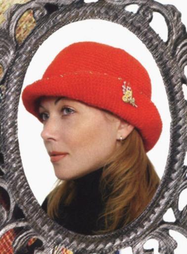украшение-шляпки (378x515, 74Kb)