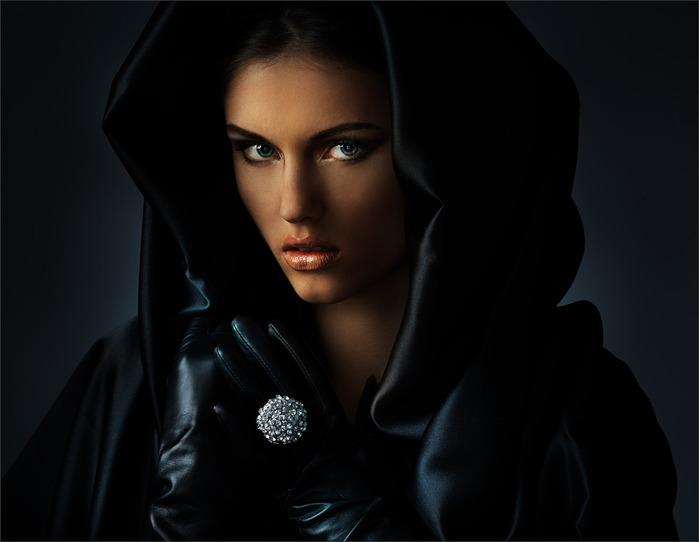 Magie Noire (700x542, 48Kb)