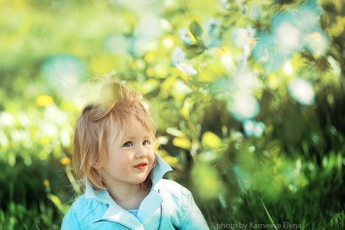 78522634_Professionalnuyy_detskiy_fotograf_Elena_Karneeva_107 (700x467, 77Kb)
