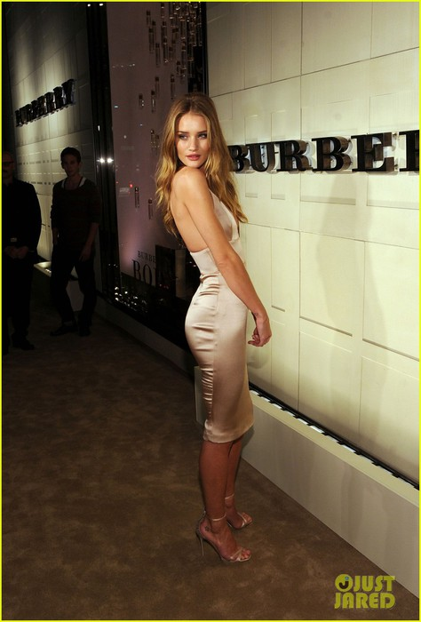rosie-huntington-whiteley-burberry-body-04 (474x700, 68Kb)
