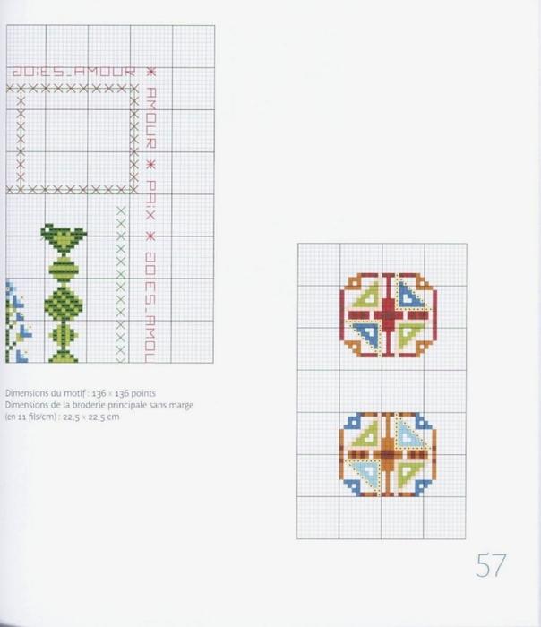 56 (604x700, 137Kb)
