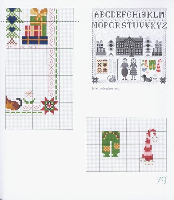 78 (609x700, 201Kb)