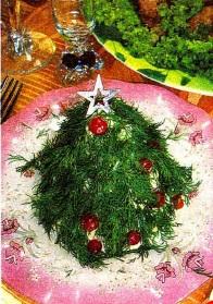 salat-elochka-2011 (196x279, 41Kb)