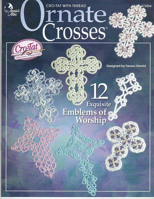 4090750_Ornate_Crosses (540x700, 197Kb)