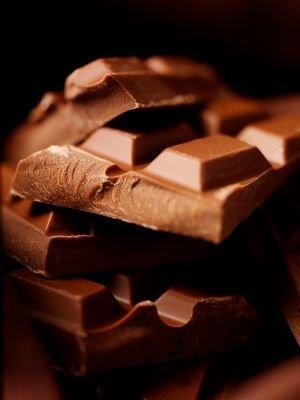 шоколад (300x400, 15Kb)