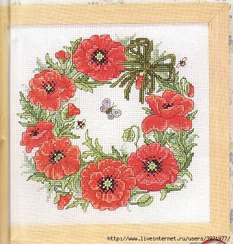 3971977_Poppy_Garland (467x489, 234Kb)