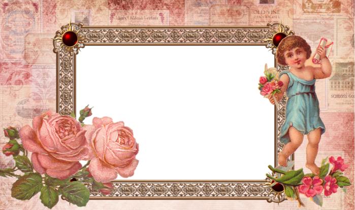 vintage-retro-calendario-2011[3] (700x414, 465Kb)