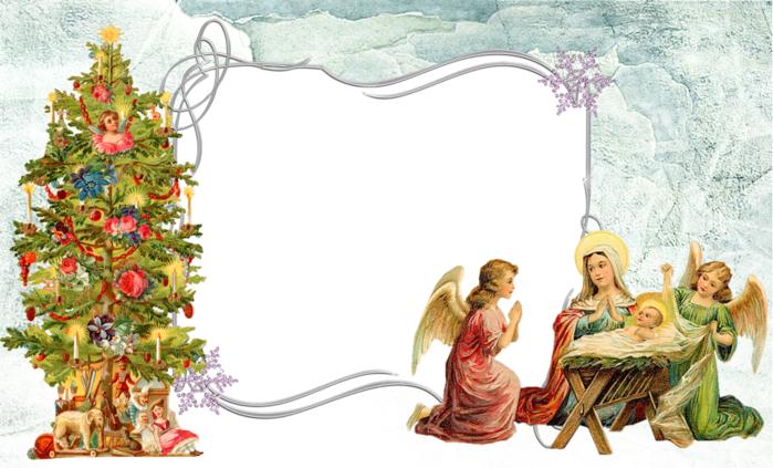 vintage-retro-calendario-2011-1[3] (700x423, 478Kb)