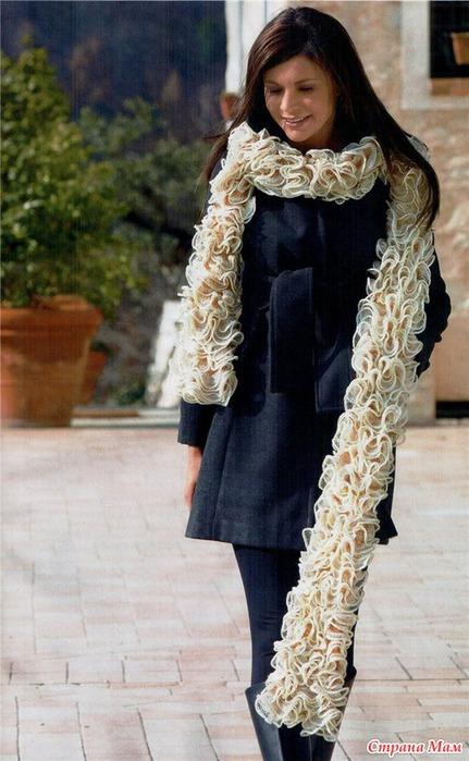 шарф1 (431x700, 96Kb)