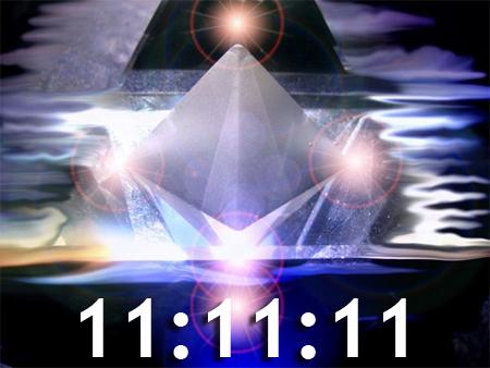 portal11-11-11 (450x338, 127Kb)