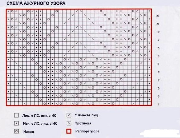 lapki16-OPIS3 (578x445, 113Kb)