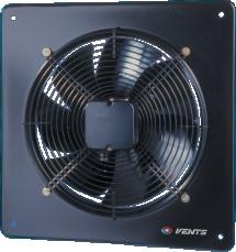 вентиляторы осевые (215x229, 16Kb)