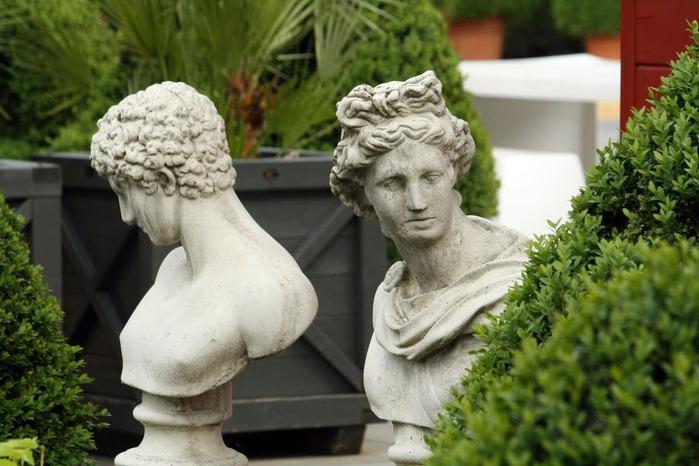 Волшебные сады Аппельтерна 73656