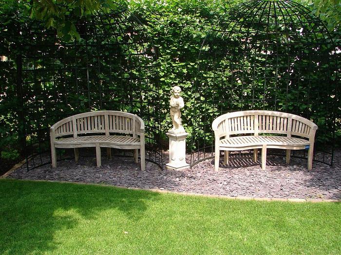 Волшебные сады Аппельтерна 49208