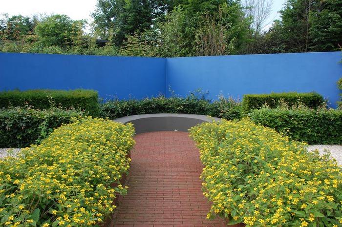 Волшебные сады Аппельтерна 16923