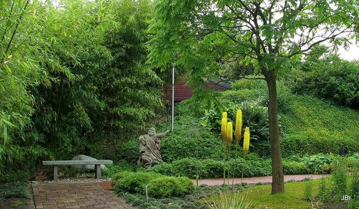 Волшебные сады Аппельтерна 85423