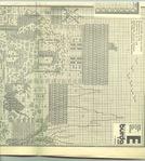 Превью 12 (627x700, 461Kb)