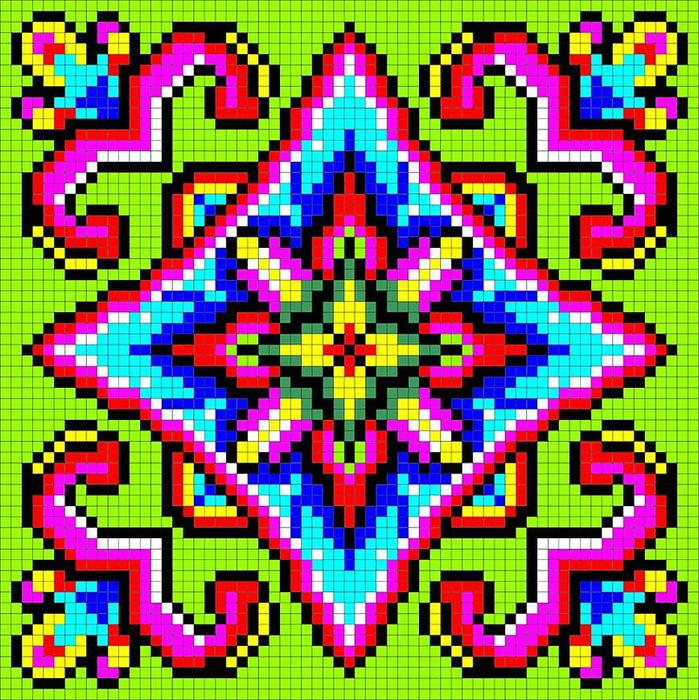 4534t5788 (699x700, 350Kb)