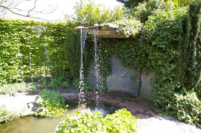 Волшебные сады Аппельтерна 90006