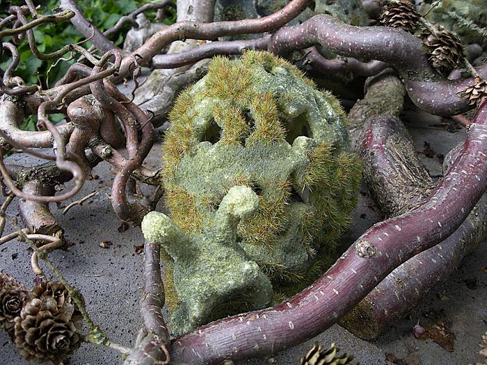 Волшебные сады Аппельтерна 91534
