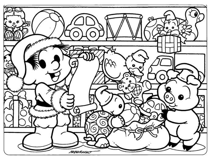 chico-brinquedos[7] (700x536, 145Kb)
