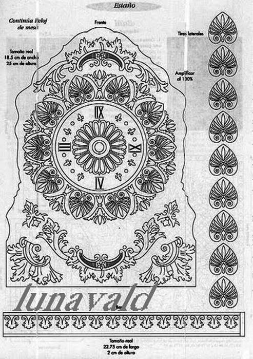 092-reloj3 (493x700, 160Kb)