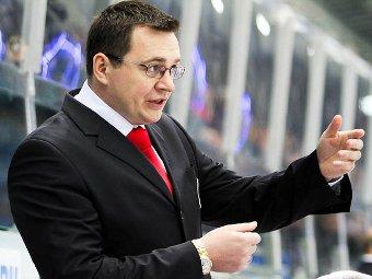 Задай вопрос Андрею Назарову