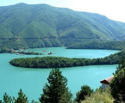 отдых в болгарии (247x204, 9Kb)