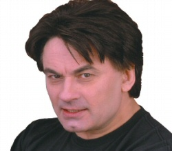 1272557450_serov (250x219, 18Kb)
