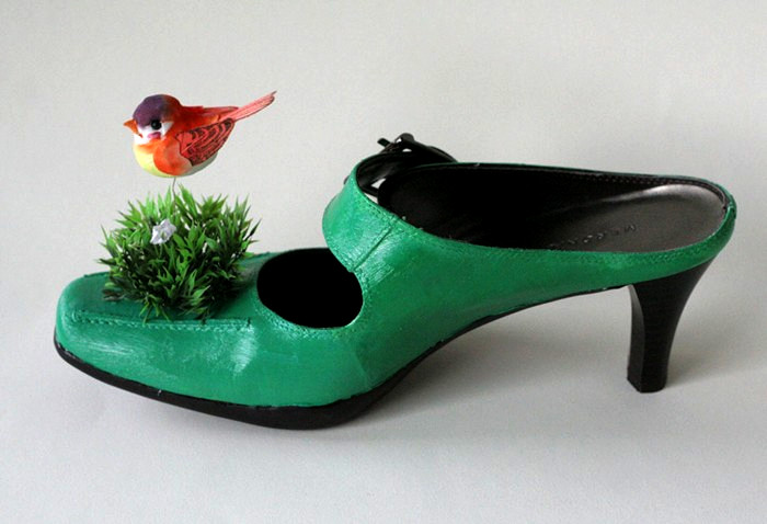 Sharla_Valeski_Grass_Shoes_2 (700x478, 74Kb)