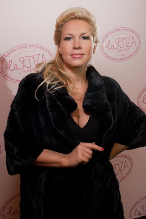 Ekaterina Odintsova, TV star_02 (466x700, 62Kb)