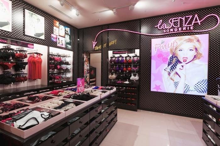 La Senza Store_01 (700x466, 150Kb)