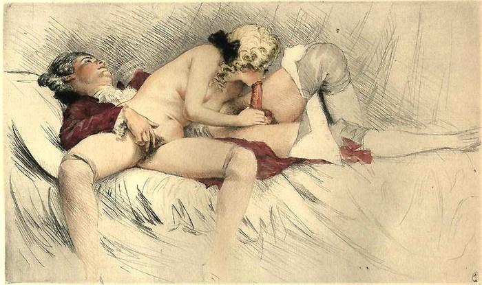 kak-risovat-eroticheskie-stseni