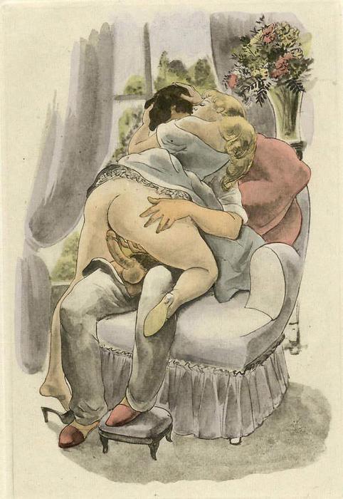 smotret-privatnoe-porno-svingerov