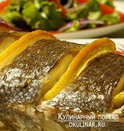 1265914677_karp-zapechennyj (250x264, 24Kb)