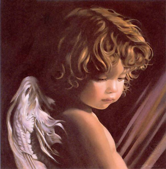 ангел (584x595, 43Kb)