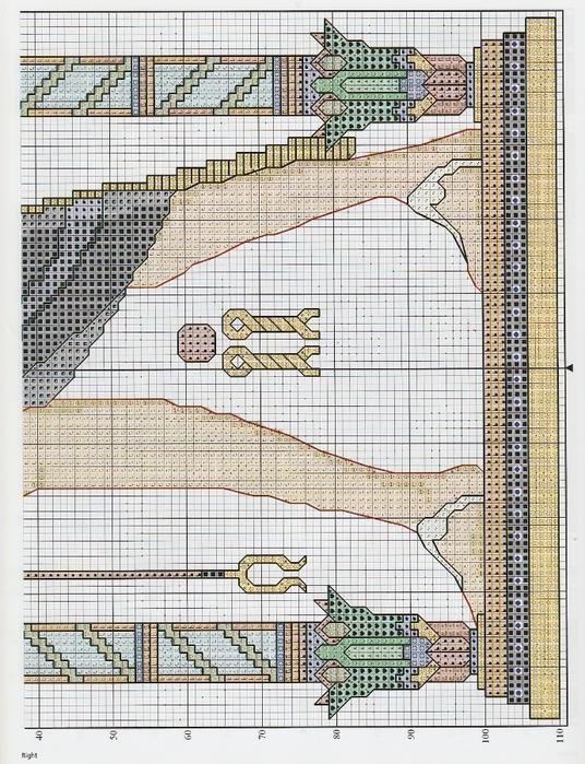 Egyptian prince5 (536x700, 382Kb)
