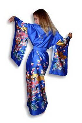 Kimono (280x420, 30Kb)